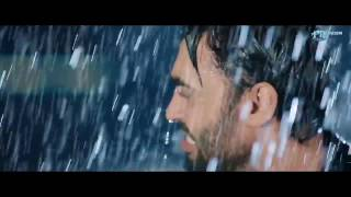Download Dukh | Nishawn Bhullar - Latest Punjabi Song MP3 song and Music Video