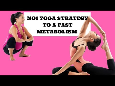 yoga-burn-real-review---no1-yoga-strategy-to-a-fast-metabolism-for-women-(2018)