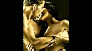 Mattyas ft. Kristina S. - Secret Love (Official Video, Greek version) ( by eleni )