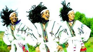 Teferi tesefaye/ Neyena Lasayesh / New Ethiopian Music 2016(Official Video)