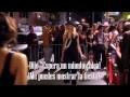 Factory Girl Traducida Al Español The Pretty Reckless mp3