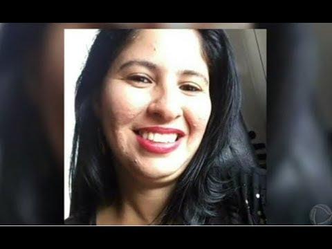 Mulher é encontrada morta por asfixia no dia do aniversário