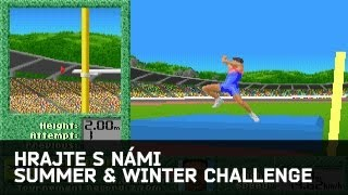 retro-let-s-play-the-games-summer-amp-winter-challenge
