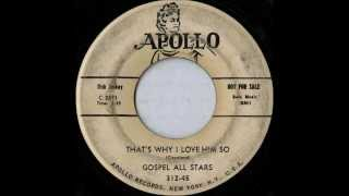 that-s-why-i-love-him-so-195-james-cleveland-and-the-gospel-all-stars