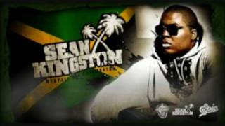 Sean Kingston ft. Nelly Furtado- Take Right There