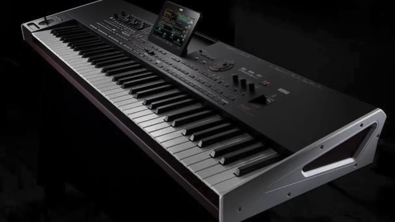 70 BPM 2/4 Wood Metronome HD