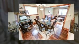 Toronto Houses For Sale- 3 Bedroom Bungalows, 38 Inniswood Dr, Eglinton/Victoria Park/Lawrence