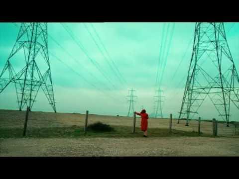 Philip K Dick's Electric Dreams. 'Crazy Diamond'. Sidse Babett Knudsen. Steve Buscemi. Teaser