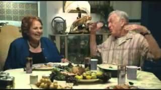 Zohan Licencia para Peinar Trailer 2008 en español