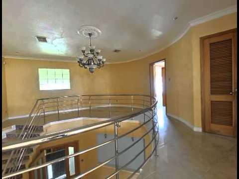 5 Bedroom Detached House For Sale in Lekki