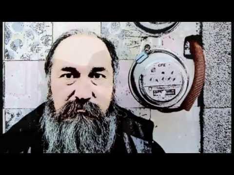 Ο Τζίμης Πανούσης στην Ελληνοφρένεια
