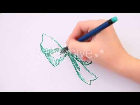 Handwriting Pound No.1 - (business-corporate) | Stock Footage Mega Pack +40 items