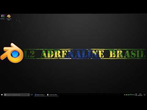 L2 Adrenaline Brasil - Download e Instalação TUTORIAL