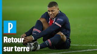 [DEBRIEF] PSG-Manchester United : « Un gros coup de massue pour Paris et ses supporters »