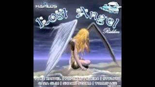 Lost Angel Riddim Mix (August 2011)