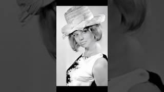 Наталья Кустинская (Natalia Kustinskaya ) musical slide show