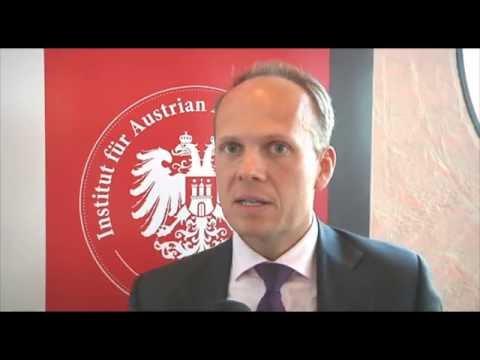 Ronald-Peter Stoeferle ueber Inflation, Stagflation, Dollar und Edelmetalle