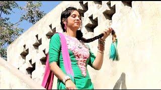 Kotte Utte - Darshan Pamar - HD full Song - Latest Punjabi Songs 2015