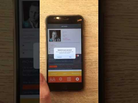 in app purchase demo 1