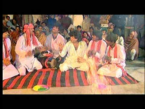 Jahiya Se Chaati Pa Piyaaj [Full Song] Asli Holi Lamhar Pichkari