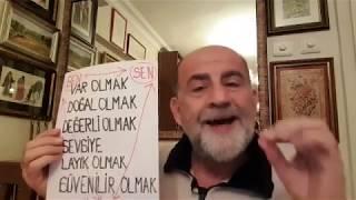 Nurdoğan Arkış Çocuklarla İletişim 18: Okul - Aile - Öğretmen - Çocuk İşbirliği
