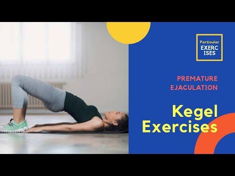 SEX Time Kaise Badhaye ( exercises) | sex time increase