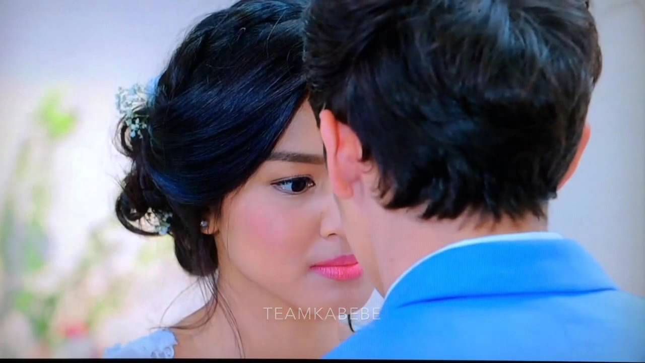 otwol jadine wedding i do youtube