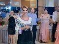 Download MIHAELA SULTAN STREATA || COLAJ NOU 2019 || MUZICA DE PETRECERE 2019 || HORE SI SARBE 2019