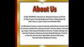 Wholesale Agate Arrowheads | Agate Arrowheads | Indian Agate Arrowheads