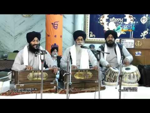 Bikhmo-Bikham-Akhara-By-Bhai-Inderjeet-Singh-Bombay-Hajuri-Ragi-Harimandir-Sahbib