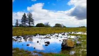Hayley Westenra- I am a thousand winds