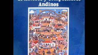 Voces de Huamanga - Lucía (1987)