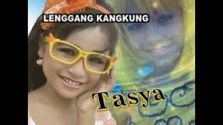 TASYA ROSMALA - LENGGANG KANGKUNG - LAGU ANAK ANAK
