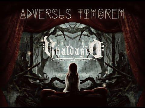 VHALDAGIO - ADVERSUS TIMOREM - FULL ALBUM (2020)