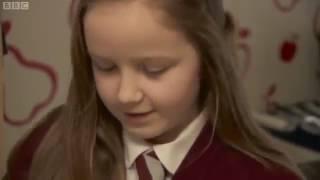 National Poor Documentary - BBC Spotlight Poverty in Northern Ireland