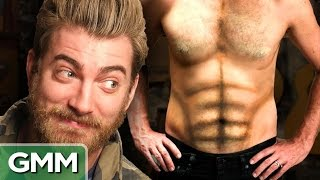 Season 10 | Good Mythical Morning