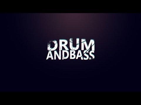 Live Dutch House panik mix - DJ DY