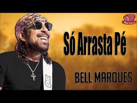 bell-marques-forrozão-e-arrasta-pé-são-joão-2019