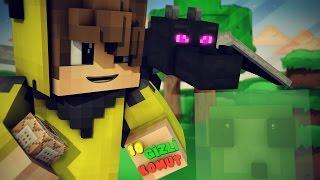 Minecraft BİLİNMEYEN ÇOK GİZLİ 10 KOMUT!