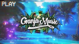 Download Song Alan Walker K-391 Tungevaag Mangoo - PLAY Theemotion Reggae Remix MP3