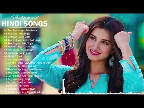 new-hindi-songs-2020-may---top-bollywood-songs-romantic-2020---best-indian-songs-2020