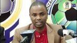 TFF Yaliweka Kikaangoni Gaazeti la MUSIBA Kwa Uzushi|Yajibu Tuhuma Zote