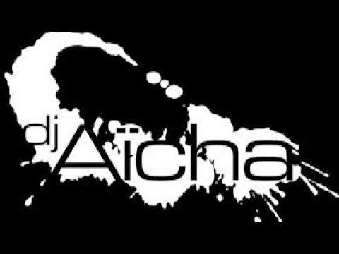 DJ AICHA THE WAREHOUSE