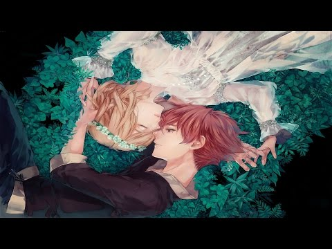 「Nightcore - Better With You」| This Wild Life
