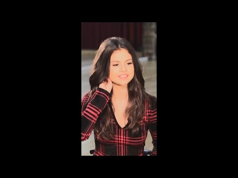Selena Gomez - Revival (Track By Track)