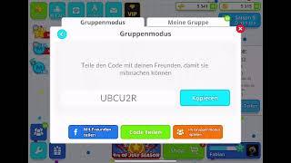 Agar.io #live German and English dns 8.8.8.8