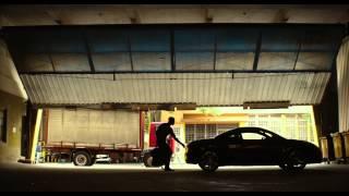 Фокус - Русский трейлер