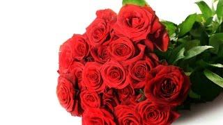 Где заказать букет цветов  с  доставкой(Сервис заказа и доставки цветов по всему миру http://goo.gl/JDnnq1 Преподнести цветы – теперь так просто! Интернет-..., 2015-02-08T14:05:11.000Z)