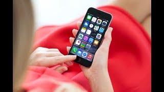 Is Apple's iPhone Upgrade Program Worth It