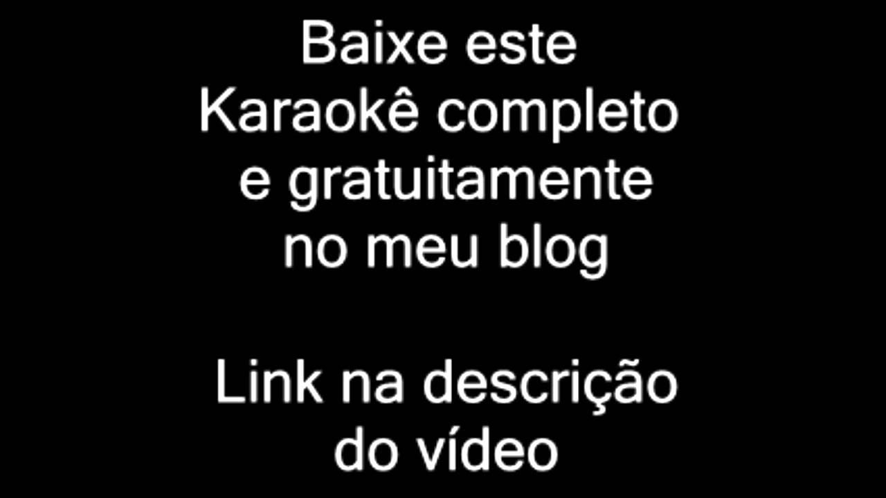 E ULTIMO CANHOTO LEO ROBERTINHO JULGAMENTO BAIXAR MUSICA O